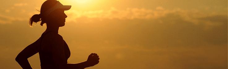Coaching Mental pour Sportif |Course à Pied