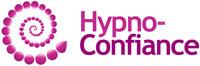 Hypno-confiance