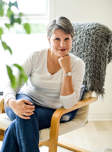 Julie-Habart-Confiance-en-soi